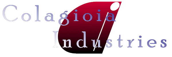 Colagioia Industries